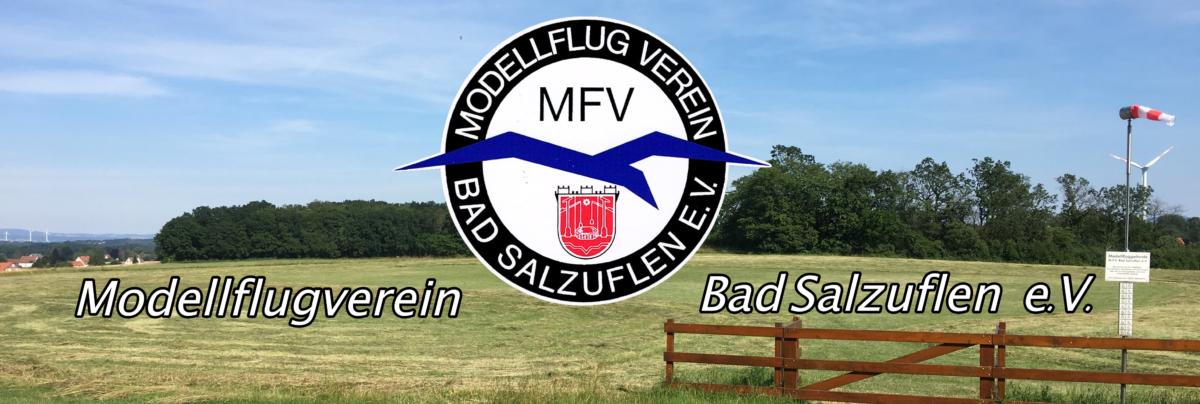 MFV Bad Balzuflen
